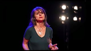 Le jeûne et ses croyances | Valérie Maurer | TEDxBordeaux