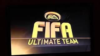 FIFA 18-Pack Opening za 12,5K 25K 100K -Co ja widze Gutek w...(*_*)Lidze-FUT