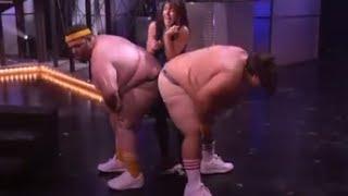 Big Stank 1 | Killer Karaoke