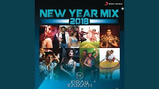 New Year Mix 2018