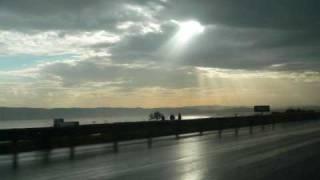 Alper Unlusoy - Longing