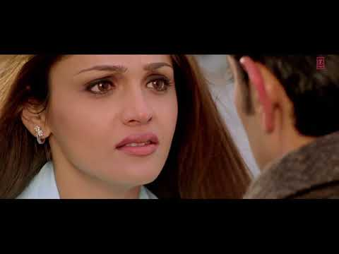 Meri Duniya Mein - Female Version 720p HD Song From