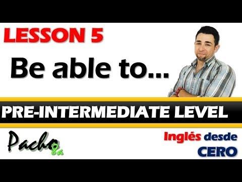 lección-5---uso-de-be-able-to-en-el-presente-perfecto---can-y-could