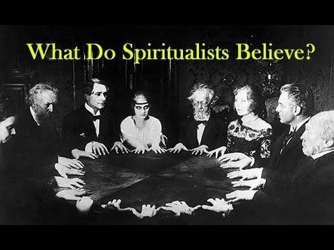 Best Spiritual Dating