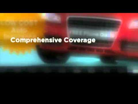 Low Cost Car Insurance Garwood Nj 908 587 1600 Gary S Insurance