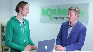 Our thoughts on the ESRI's Price Lab report | #AskBonkers | bonkers.ie TV Ep.45