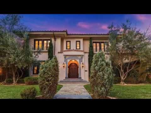 3117 E 1ST ST, LONG BEACH, CA 90803 House For Sale