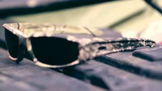 Smith Optics Elite - Premium Protective Eyewear