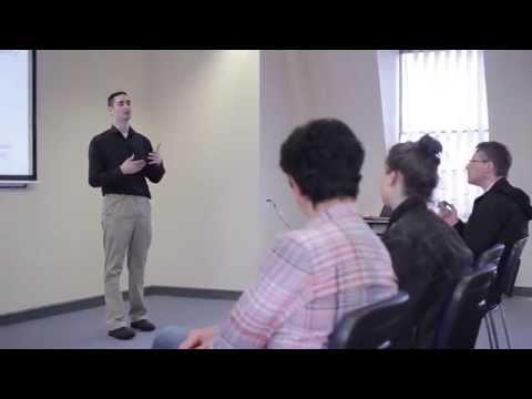 Introducing Biological Psychology