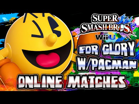 smash bros 3ds for glory matchmaking
