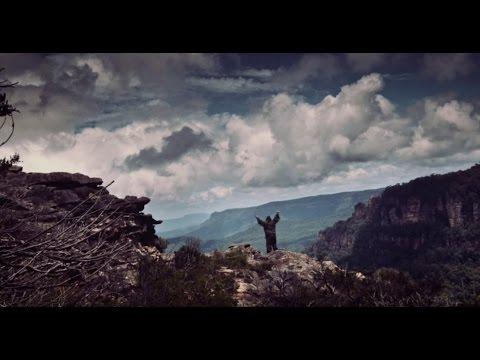 Song des Moments: PVT – Morning Mist, Rock Island Bend