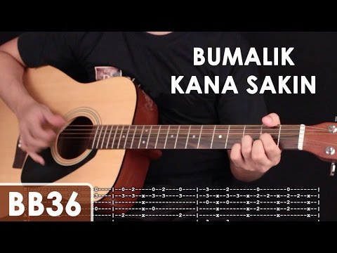 Guitar guitar chords your song parokya : Vote No on : y Strum Guitar Lesson Play Along