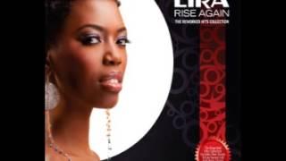 LIRA - Eduze Kwami (Pseudo Video)