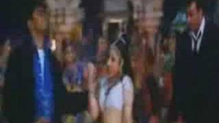 Babuji Bahut Dukhta Hai (*)Mehbooba 2008(*) With Lyrics