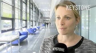Das sagt die Swisscom zum Internet-Grossausfall - Internet - Panne - Ausfall