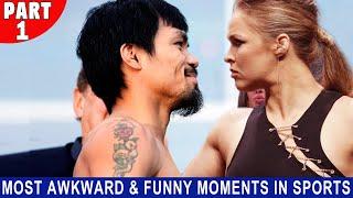 15 Pinaka Nakakatawa at Nakakahiyang Pangyayari sa Sports   comedy movies tagalog full movie