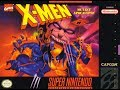 Is X-Men: Mutant Apocalypse Worth Playing Today? - SNESdrunk
