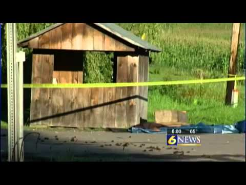 Authorities: Locating Amish girls will be difficult task