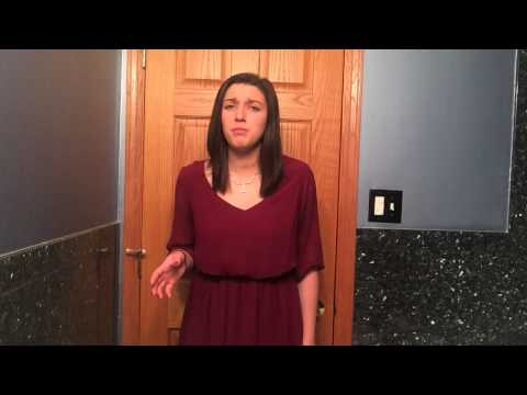 someone like you by adele cover by olivia martin youtube. Black Bedroom Furniture Sets. Home Design Ideas
