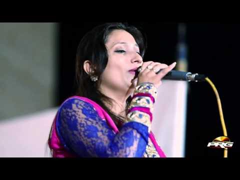 Rudo Ne Rupalo Re | Marwadi New Bhajan | Neeta Nayak Live | Rajasthani Hits