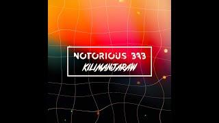 Notorious Bab - KILIMANJARAW 2020