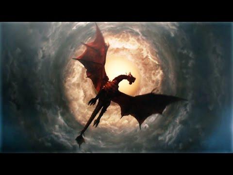 [COMPLETADO] Gorod Krovi EASTER EGG con TIGER & MUSLOO
