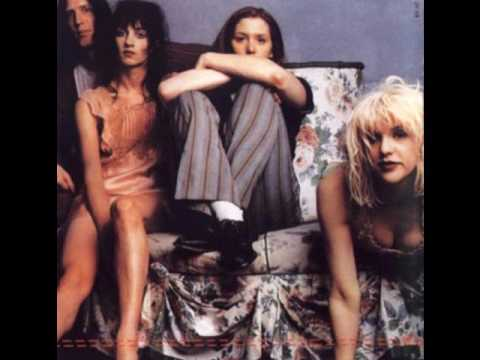 Hole - Celebrity Skin | Releases, Reviews, Credits | Discogs