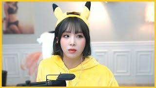 롤하다가 연하남친 생길 기세.. (feat.유준호) 우르프모드