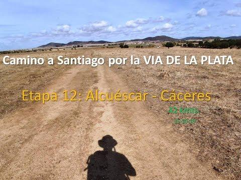 camino-de-santiago-por-la-via-de-la-plata.-etapa-12:-alcuéscar---cáceres