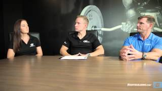 Ask The Expert Panel: 24-Hour Nutrition - Bodybuilding.com