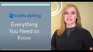 Coolsculpting Before and After (Procedure and Results) | Buckhead Facial Plastic Surgery