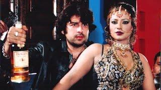 Pashto New Sexi Song 2014 Jinay Da Pekhawar Yem Asma Lata