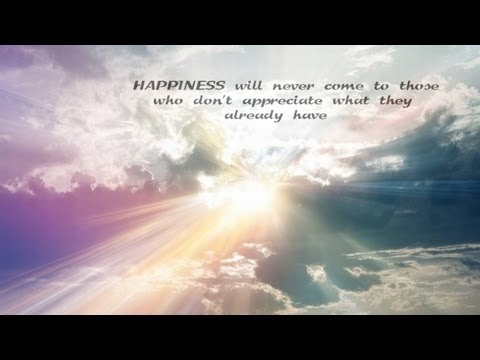 Inspirational Quotes Hd  Youtube