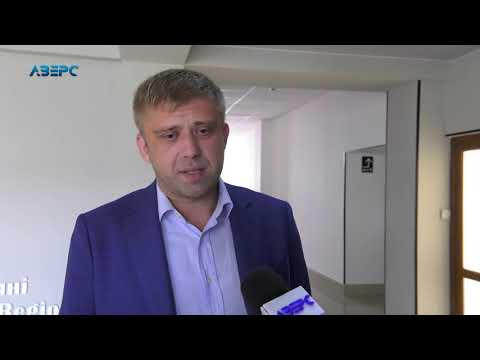 ТРК Аверс: У Луцьку судять чоловіка, який схиляв дівчат до проституції
