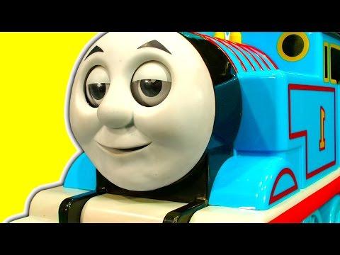 Thomas The Tank Collection 17 Trackmaster Tomy ERTL Toys & Skynet Thomas Train