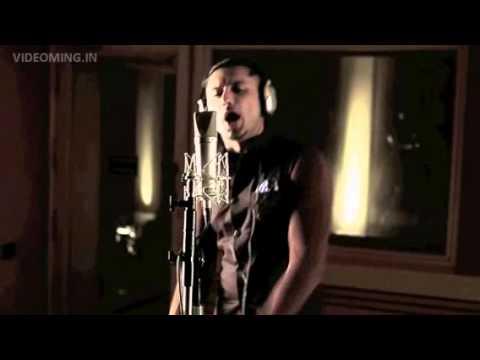 Achko Machko Yo Yo Honey Singh) HD(videoming in)