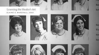 Learning the Healer's Art