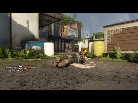 Call of duty Black ops3 partida harcore team death match!!!!!!!!