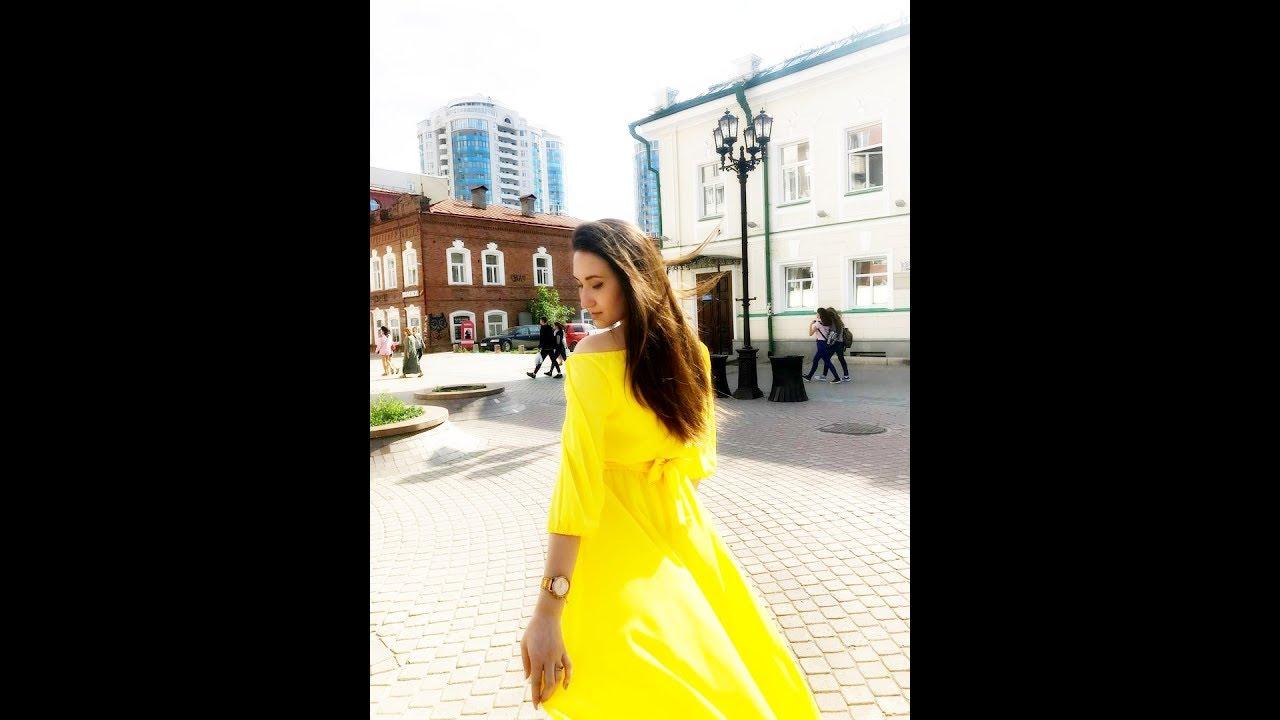 Свадебный салон моды дом весты предлагает широкий ассортимент свадебных платьев по доступным ценам.