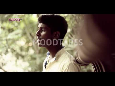 Priyamulla Swapnathil - Abhijith Babu - Moodtapes - Kappa TV