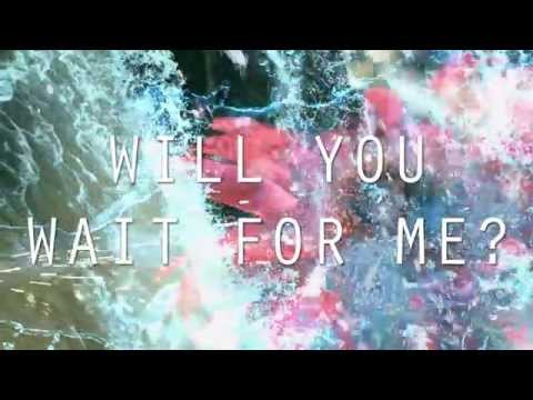 The Colourist - When I'm Away (Lyric Video)