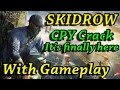 How to Download & Install Watch Dogs 2 (SKIDROW RELOADED/CPY)   Gameplay Included