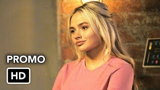 "The Gifted 2x02 Promo ""unMoored"" (HD) This Season On"