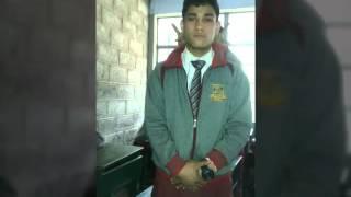 Darjeeling - See You Again