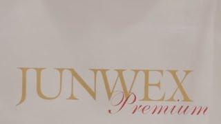 JUNWEX Premium