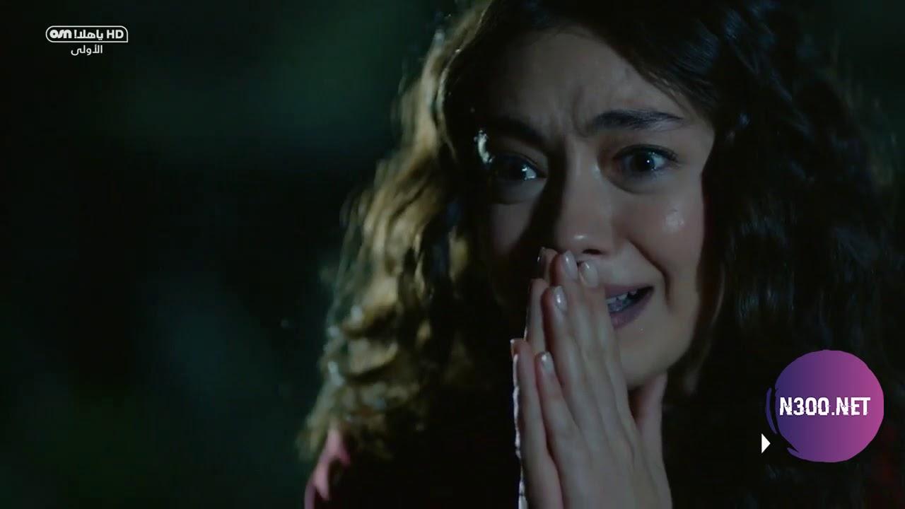 Download PANET مسلسل حب أعمى 2 مدبلج الحلقة 133