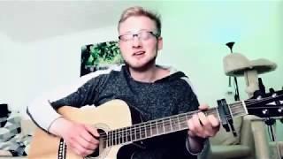 Freiheit ist ne H*re - Silberfux (Milliarden | acoustic cover)