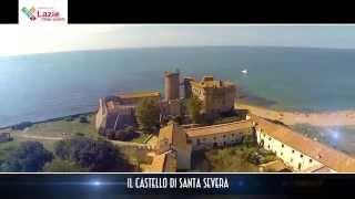 Свадьбы и путешествия в Италии. Санта-Маринелла(, 2015-06-09T07:12:44.000Z)