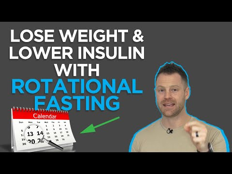 how-to:-lose-weight-and-lower-insulin-with-the-little-known-rotational-fasting-method