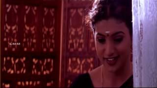 Unnidathil Ennai Koduthen | Karthik, Ajith,Roja | Malligai poove Song
